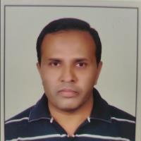 Liaqath Gaffoor