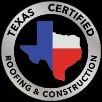 Texas Certified