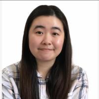 Ying-Yi Hsu