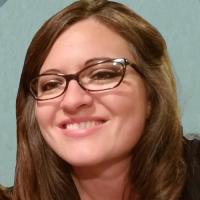 Megan Stanton