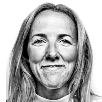 Monica  Coakley