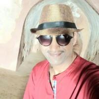 Sanjay Mahant