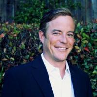 Todd Eichelberger