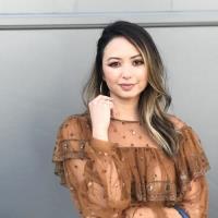 Emily Vu