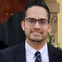 Christopher Figueroa