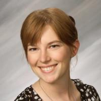 Rachel Hammer