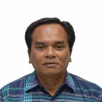 Khairuddin Abdul Kudus