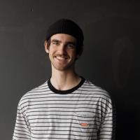 Ryan Coughlin