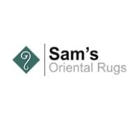 Sam's Antique  Rugs