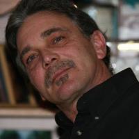 Jean Claude OLIVIERI