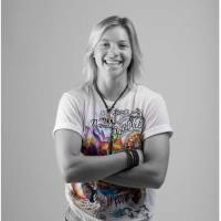 Amanda Weinberger