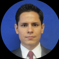 Aaron Márquez