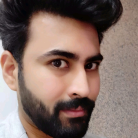 Aman Chhabra