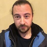 Michael Janovitski