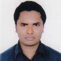 Md sefatur Rahman
