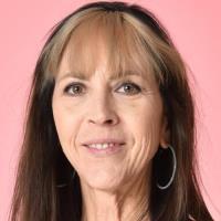 Bridgitte Schillig