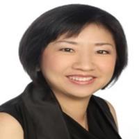 Gracie Chan