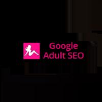 Google Adult SEO