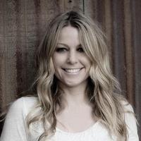 Heather Lecy-Martin