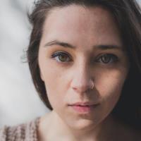Hannah Mucerino