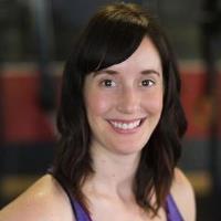 Megan Gaddini