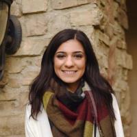 Gianna Chiovare
