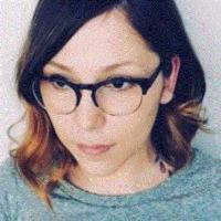 Rosie Cintron