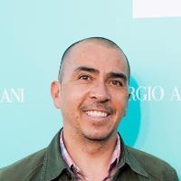 Eric Obré