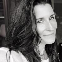 Kristin Augustine