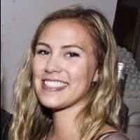 Brooke Salgado
