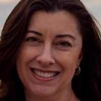 Lisa Muldowney