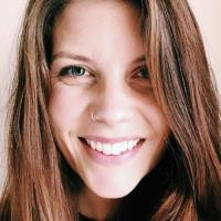 Katie Martello