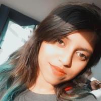 Farah Asif