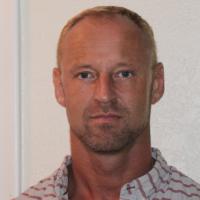 Michael Kunhenn