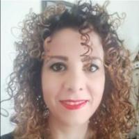 Andrea Veronica Iovanna