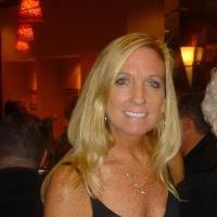 Julie Baucom