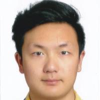 Bingliang Li