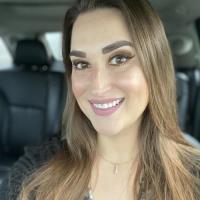 Heather Lucchetti