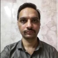 Raj Raja