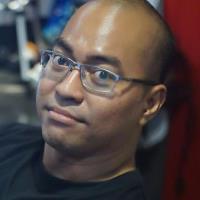 Aryo Bimo  Gunaprawiro