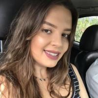 Anabela Beirith