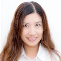 Cherie Tsang