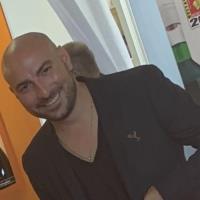 Iannello  Renaldo