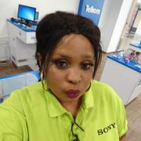Sandisiwe  Mbatha