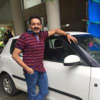 Prathamesh Ram