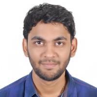 Nagappan RK