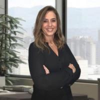 Katia Lobo