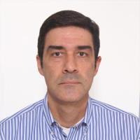 João Marcos  Pereira
