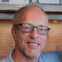 Charles Haeuptle