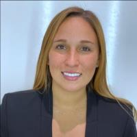 Javiera Rivas